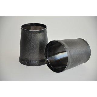 Thrust tube for Midi Fan pro, 12 cm long