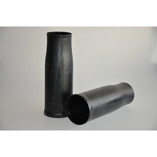 Thrust tube for Midi Fan pro, 25 cm long