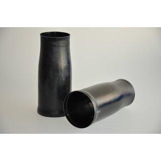 Thrust tube for Midi Fan pro, 20 cm long