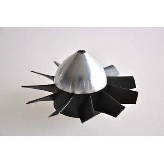 Rotor Midi Fan evo (11 blades)