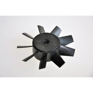 Rotor Mini Fan evo (9-blättrig)