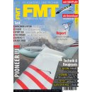 FMT 10/14 incl. free plan of Zephyr EDF by Tim Kleinschmidt