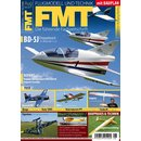 "FMT 08/17 incl. free plan of ""Jetpfeil"" by..."