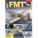 "FMT 09/17 incl. free plan of ""Jetpfeil"" by..."