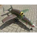 """Heinkel 162 """"Salamander"""""""