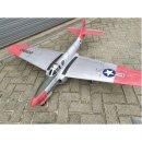 "RBC P-59 ""Airacomet"""