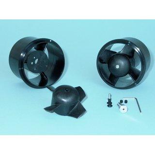 Micro Fan